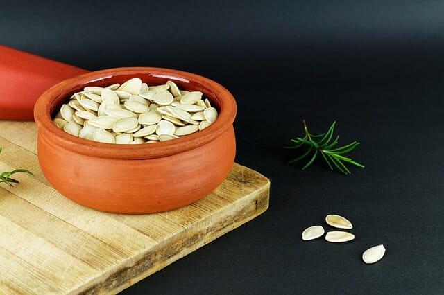 Cuocere nelle pentole di terracotta