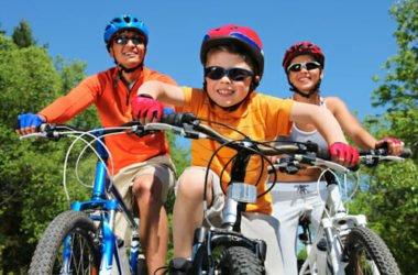 Come rendere la bici più sicura: corretta manutenzione e gadget utili