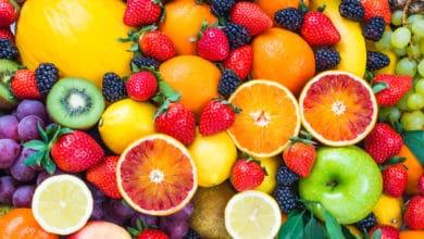Photo of Fruttosio: quello che c'è da sapere sullo zucchero della frutta