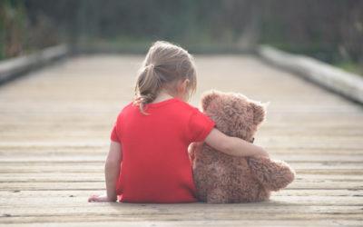 Le pellicce spiegate ai piccoli: come si fanno e chi erano?
