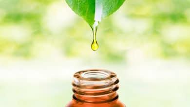 Photo of Tutto sugli oli essenziali fai da te: ingredienti e tecniche di fabbricazione