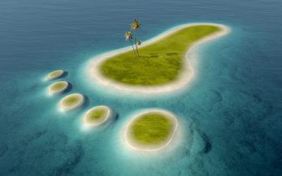 Impronta ecologica: come ridurla e il calcolatore online del Carbon Footprint