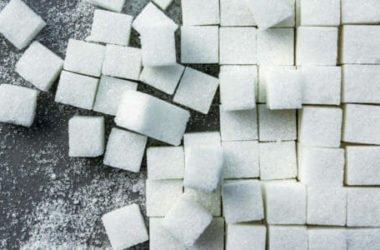 Saccarosio: cos'è, pro e contro di questo zucchero