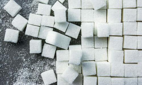 Photo of Saccarosio: cos'è, pro e contro di questo zucchero