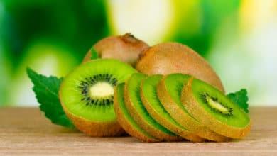 Photo of Guida alle proprietà del kiwi e utilizzi in cucina e cosmesi