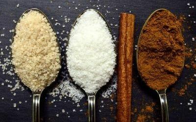 Scopriamo cosa sono gli zuccheri e che ruolo hanno nel nostro corpo