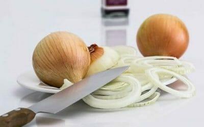 Cipolle caramellate: 3 ricette da provare
