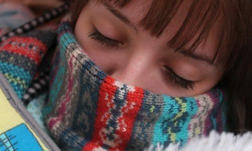 poligala per bronchite