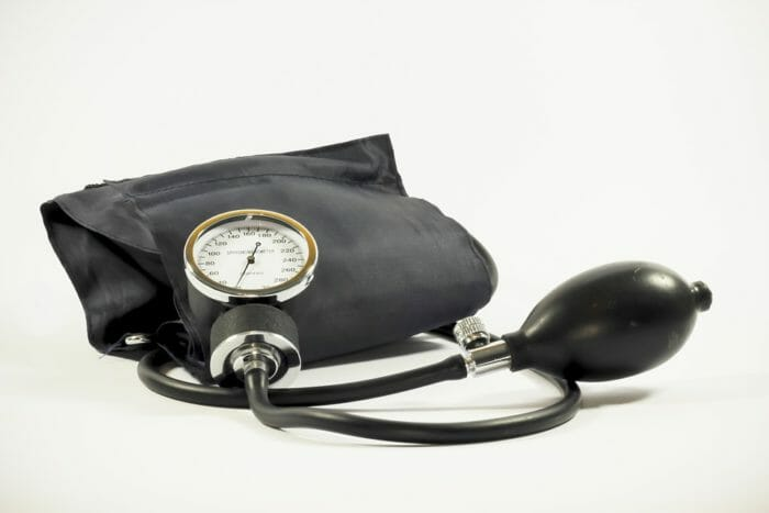 bassa pressione rimedio naturale efedra
