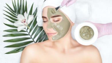 Photo of Argilla verde: proprietà e utilizzi in cosmetica