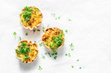Santoreggia: una pianta aromatica utile in cucina, che è anche un buon rimedio naturale
