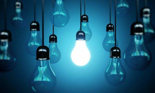 Photo of Tutela simile: una guida verso il Mercato Libero dell'energia