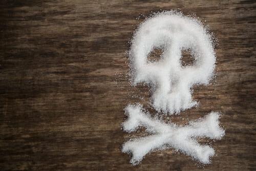 Photo of Perché bisogna diminuire lo zucchero nella nostra dieta?
