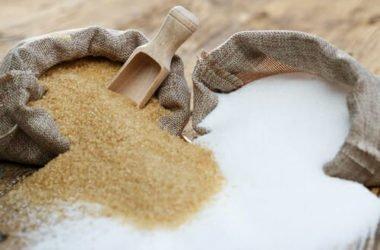 Perché bisogna diminuire lo zucchero nella nostra dieta?
