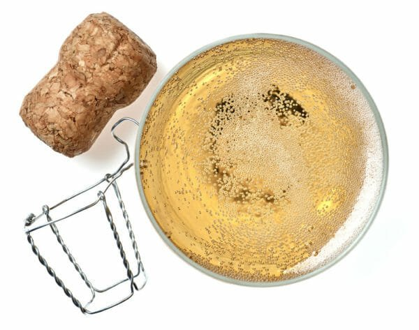 Photo of Riciclare spumante avanzato: idee e consigli in cucina