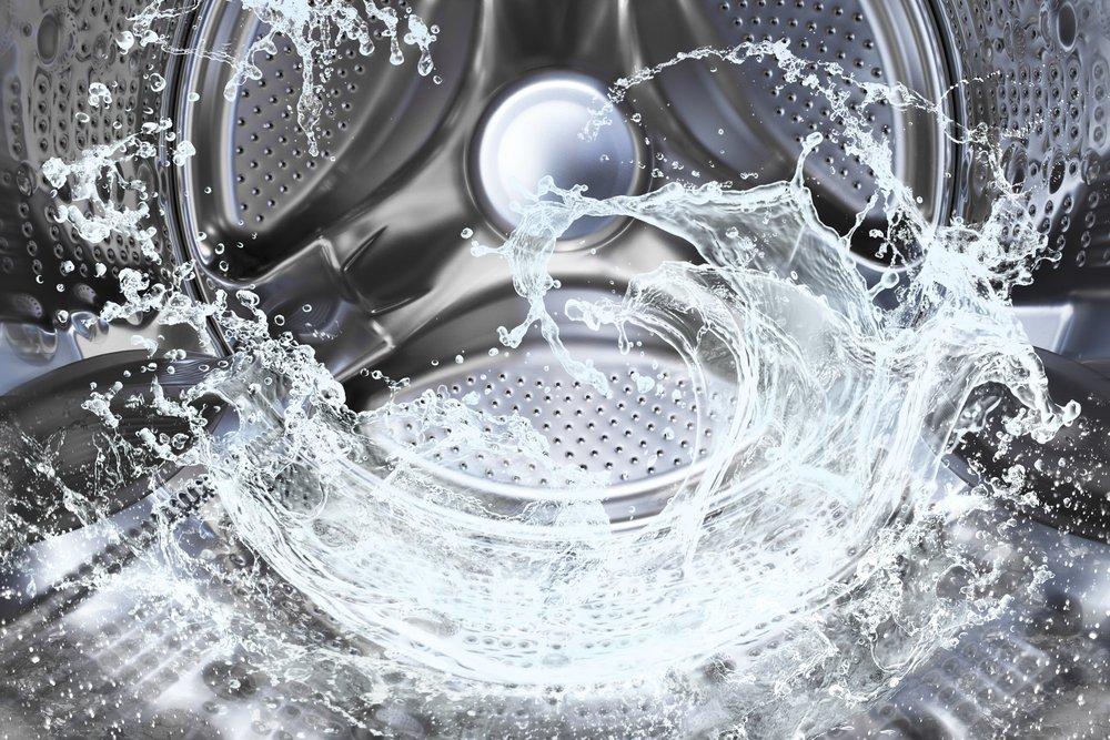 Photo of La ricetta fai da te per un anticalcare naturale per la lavatrice: ecco se e come usarlo