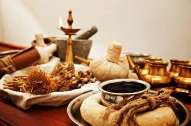 Ayurveda: principi e benefici di una antica medicina indiana