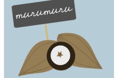 Burro di murumuru: proprietà e benefici