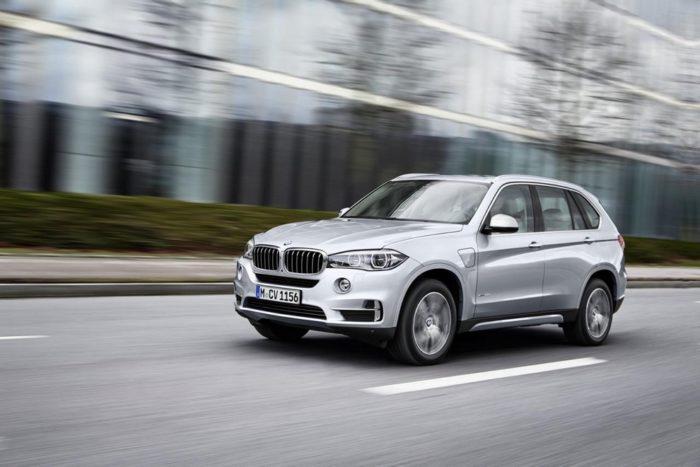 BMW-X5-xDrive40e-8_restyling