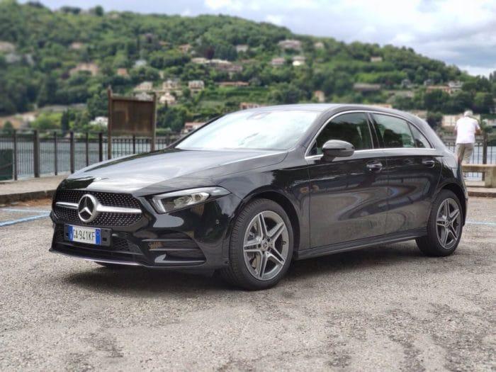 Mercedes_Classe_A_250_e_ibrida