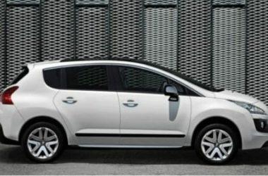 Auto ibride: il listino completo con prezzi e modelli