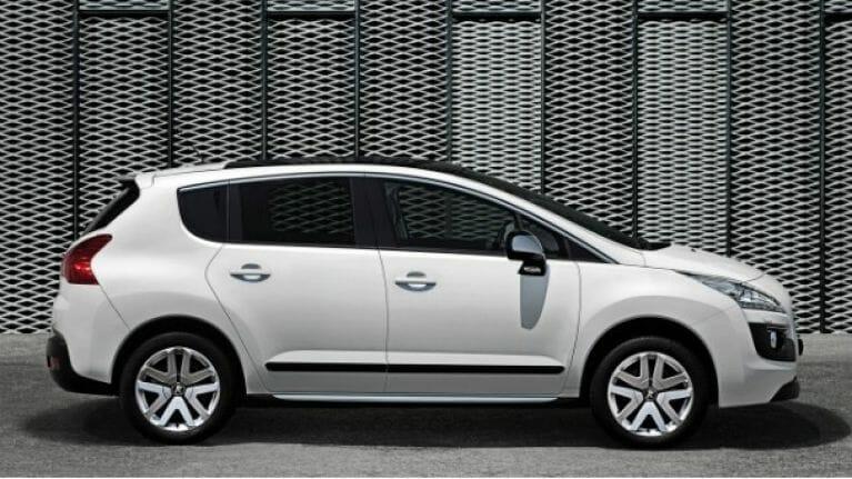 Photo of Auto ibride: il listino completo con prezzi e modelli