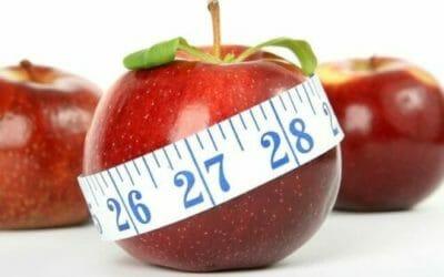 Dieta Rina: che cos'è e come funziona questa programma di dieta dissociata