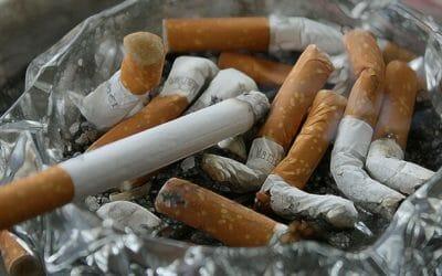 Perché il fumo fa così male? I danni del fumo, spiegati con parole semplici