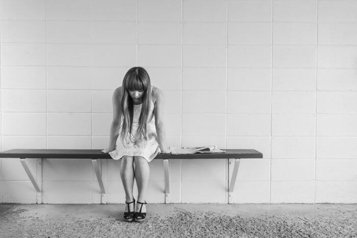 olio essenziale di cannella e depressione