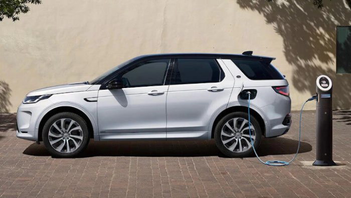 land-rover-discovery-sport-phev