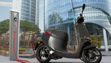 Photo of Scooter elettrici 2021, il listino completo