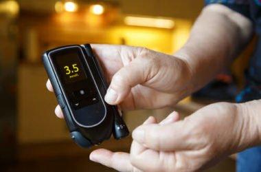 Glicemia bassa: sintomi, effetti sulla salute e possibili trattamenti