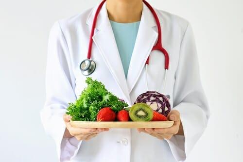 Photo of Dieta Rina: che cos'è e come funziona questa programma di dieta dissociata