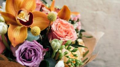 Photo of Mini-guida al linguaggio dei fiori: ad ogni fiore il suo significato