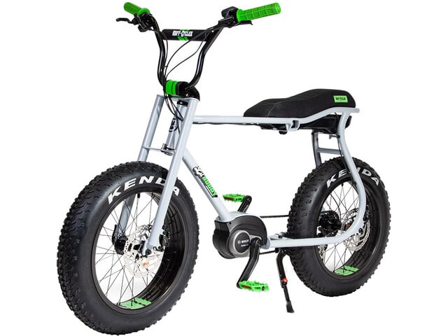 Ruff_Cycles_Lil_Buddy_Bosch_Active_Line_300Wh_grey_green