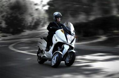 Scooter elettrici, il listino completo con recensioni dei modelli più interessanti di ogni casa