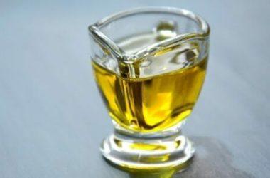 Perché l'acido linoleico è indispensabile per il nostro benessere e dove lo si trova?
