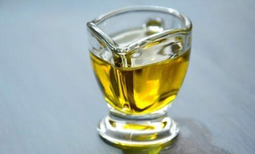 Photo of Perché l'acido linoleico è indispensabile per il nostro benessere e dove lo si trova?