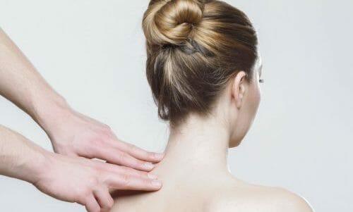 manipolazione fasciale