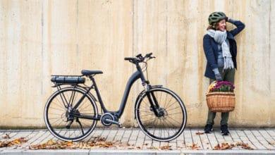 Photo of Speciale bici elettriche, dalle city bike anche pieghevoli alle mountain ebike