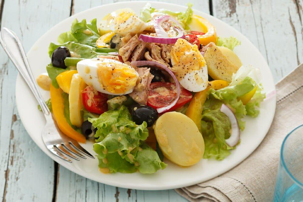 Photo of Olive taggiasche: dal sapore unico e utili contro il colesterolo cattivo