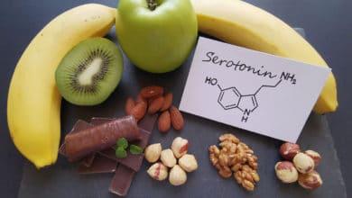 Photo of Guida alla serotonina, l'ormone del buonumore