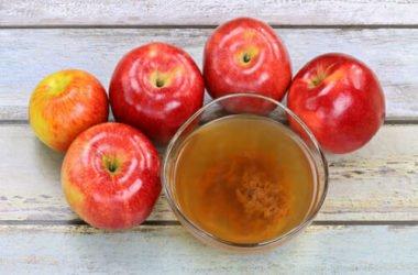 Ricetta del sidro di mele fatto in casa: una bevanda da riscoprire