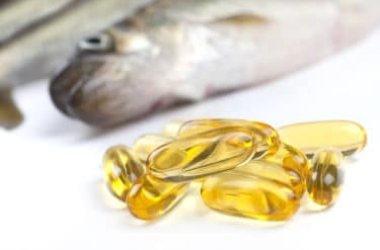 L'olio di fegato di merluzzo: un integratore alimentare da conoscere meglio