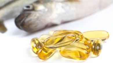 Photo of L'olio di fegato di merluzzo: un integratore alimentare da conoscere meglio