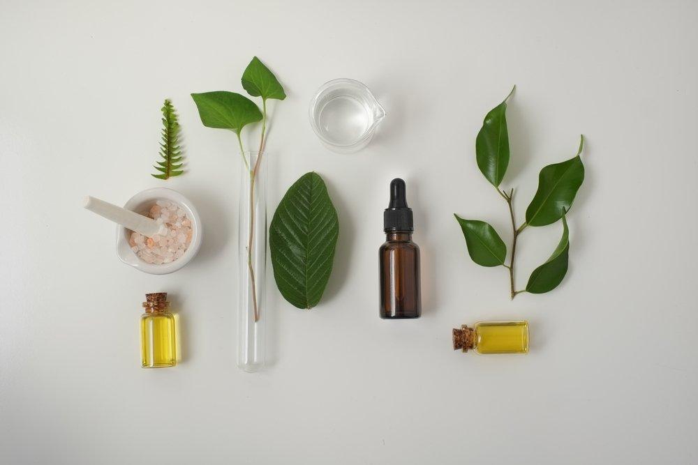 Photo of INCI: come leggere questo importante indicatore sui cosmetici