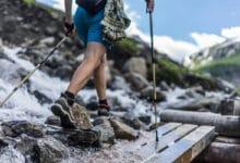 Photo of Le migliori scarpe da trekking: ad ognuno la sua scarpa ideale