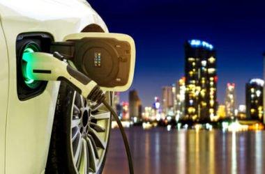 Incentivi auto elettriche: la situazione in Italia e all'estero