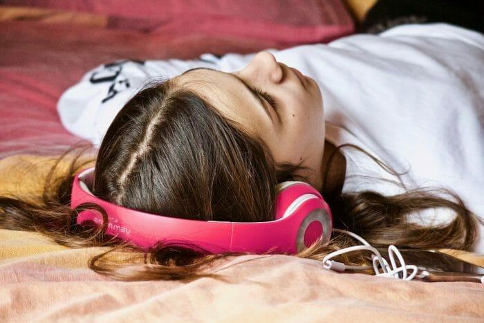 ore di sonno ideali