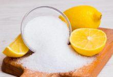 Photo of Acido citrico: cos'è e quali sono gli utilizzi di questo prodotto così versatile
